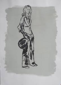 IMG 1993