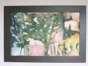 Paintings - 37 Copy